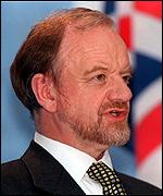 [ image: Robin Cook: Meeting with Kofi Annan]