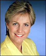 [ image: Jill Dando: Shot on 26 April]