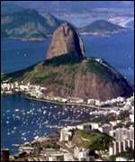 [ image: Rio: cost of living fell sharply]