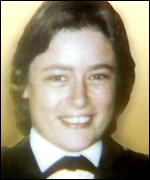 [ image: Yvonne Fletcher: investigation into her death was almost impossible until now]