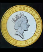 [ image: Royal Mint unions said it was a victory for common sense]