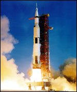apollo 11 space mission bbc - photo #32