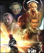 Star Wars: A film which has received mixed reviews