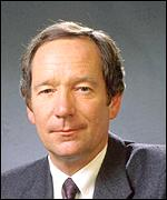 [ image: Buerk presents the series]