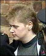 [ image: Beverley Allitt killed four children]