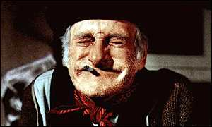 http://news.bbc.co.uk/olmedia/400000/images/_401798_steptoe300.jpg
