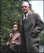 [ image: Shadowlands with actor Anthony Hopkins]