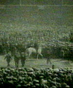 [ image: The White Horse Final of 1923]