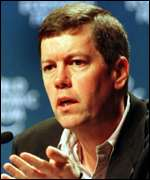 [ image: Scott McNealy: No more acquisitions]