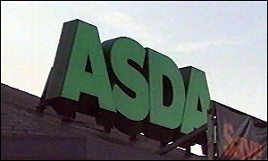 bbc news the company file asda cuts herald wal mart. Black Bedroom Furniture Sets. Home Design Ideas