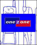 _415464_one2one150.jpg