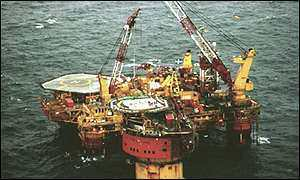piper alpha incident 20 introduction piper alpha was, and remains to this day, the world's worst  offshore accident claiming the lives of 165 of its personnel and 2 crewmembers of  the.