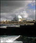 [ image: Dounreay was another site that Nirex considered]
