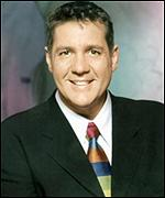 [ image: Dale Winton: Had been considered for a show on Kiss, it was claimed]