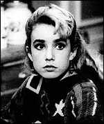 [ image: Dana Plato: Died from a drug overdose in May]