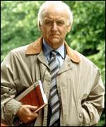 [ image: John Thaw: Best Actor]