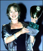 [ image: Nathalie Baye: Best actress]