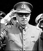 [ image: Pinochet as he was in 1973]