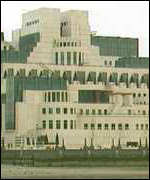 [ image: MI5: Did officers tell ministers about the spies?]