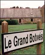 Le Grand Botives
