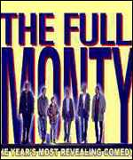 [ image: The Full Monty nominated for best soundtrack]