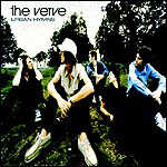 [ image: The Verve nominated for Best British Group]