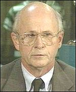[ image: Fergus McCann: Promised share sell-off]