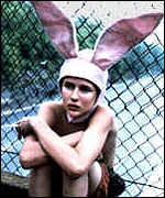 [ image: Before he turned to Dogme: Korine's acclaimed film Gummo]