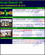 HouseSearch