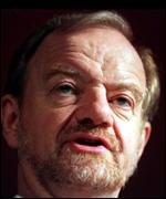 [ image: Robin Cook: Britain's place in the world needs cross-party concensus]