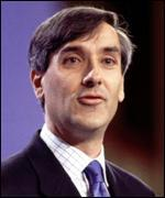 [ image: John Redwood accused Mr Prescott of 'two years of inaction']