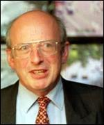 [ image: Nick Raynsford: the modern man]