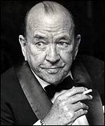 [ image: Noel Coward: 16 December marks 100 years since his birth]