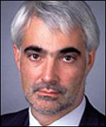 [ image: Social Security Secretary Alistair Darling: