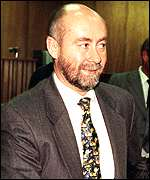 [ image: Basson has been dubbed Dr Death by South African media]
