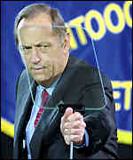 [ image: Democratic presidential hopeful Bill Bradley is also pro-treaty.]