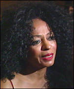 [ image: Star guest: Diana Ross]