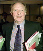 [ image: Neil Kinnock is one of those who has warned against voting for Ken Livingstone to become London mayor]