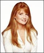 [ image: Patsy Palmer, who played Bianca Butcher, has recently left]