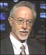 [ image: JM Coetzee: The first author to win the Booker twice]