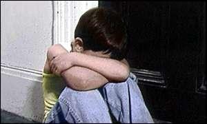 bbc news uk pro spanking evangelists hit the uk