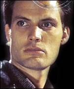 [ image: Casper Van Dien: Wowing the Christian audience]