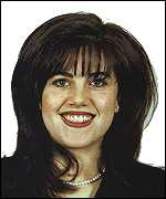 [ image: Monica Lewinsky: fresh allegations against her]