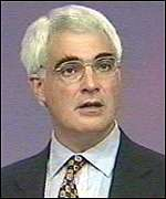 [ image: Alistair Darling: