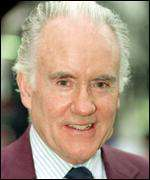 [ image: Ian Bannen: Distinguished career]