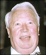 [ image: Edward Heath: Made his lips easy to read]