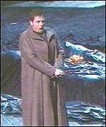 [ image: Macbeth: A previous production]