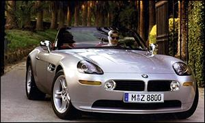 Exceptionnel Hot Seat: Sports Cars Are A Favourite For Many Women