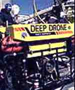 [ image: Deep Drone is used in preference to divers]