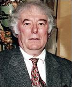 [ image: Seamus Heaney won the Whitbread Poetry Award in 1996]